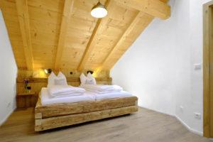 Buchsee_Elternschlafzimmer