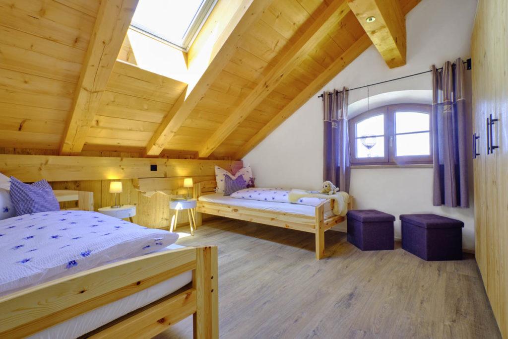 Buchsee_Kinderzimmer